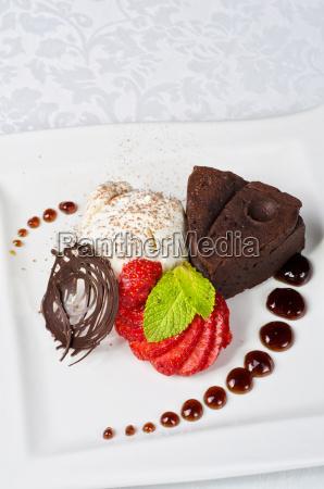 restaurant mad levnedsmiddel naeringsmiddel fodevare objekt