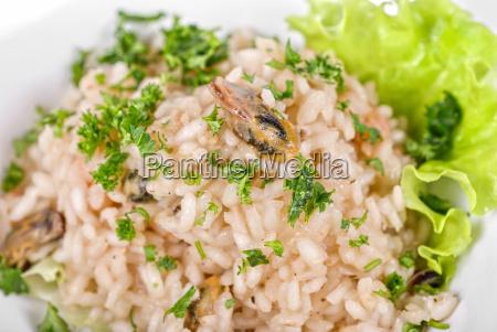 restaurant mad levnedsmiddel naeringsmiddel fodevare fritstillet