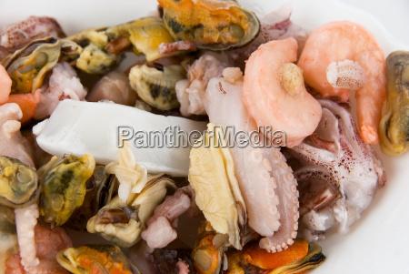 restaurant mad levnedsmiddel naeringsmiddel fodevare krydderi