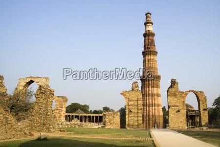 tur rejse bygninger historisk historiske mindesmaerke