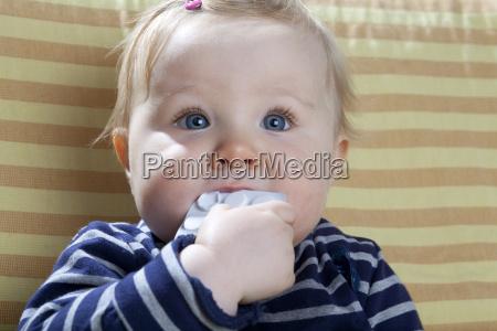 fare baby spaedbarn pattebarn medikament medicin