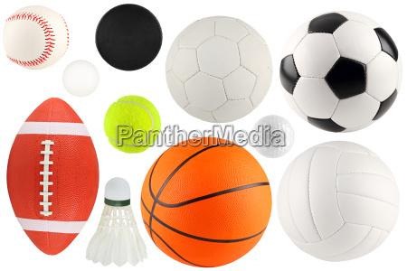 bolde i sport 1