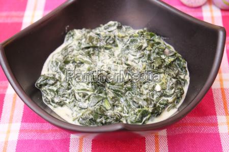 mad levnedsmiddel naeringsmiddel fodevare gronsager tyrkisk