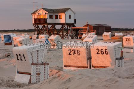 ferie strand seaside stranden kysten vand