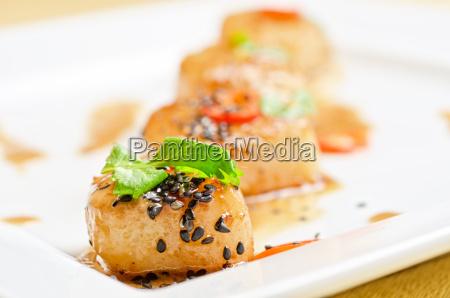 lukke restaurant mad levnedsmiddel naeringsmiddel fodevare