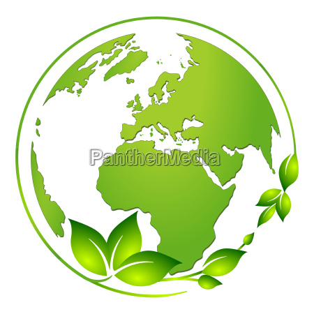 plant verden