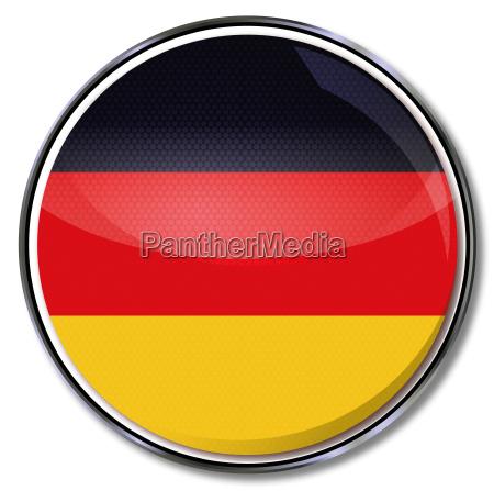 knap tyskland