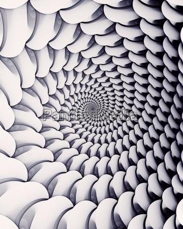 abstrakt baggrund tekstur