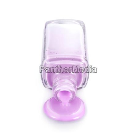 farve kosmetik kosmetiske indfarve skonhed pink