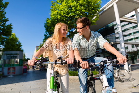 kore sport aktiv faerger cykel par
