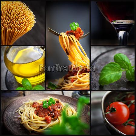 mad levnedsmiddel naeringsmiddel fodevare koge kogende