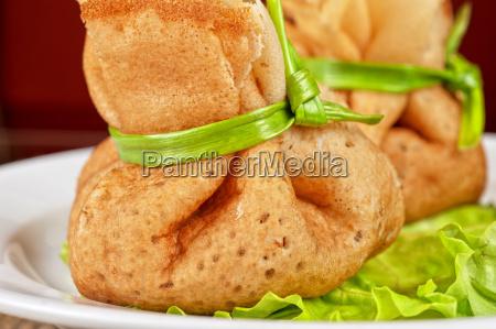 lukke mad levnedsmiddel naeringsmiddel fodevare peber