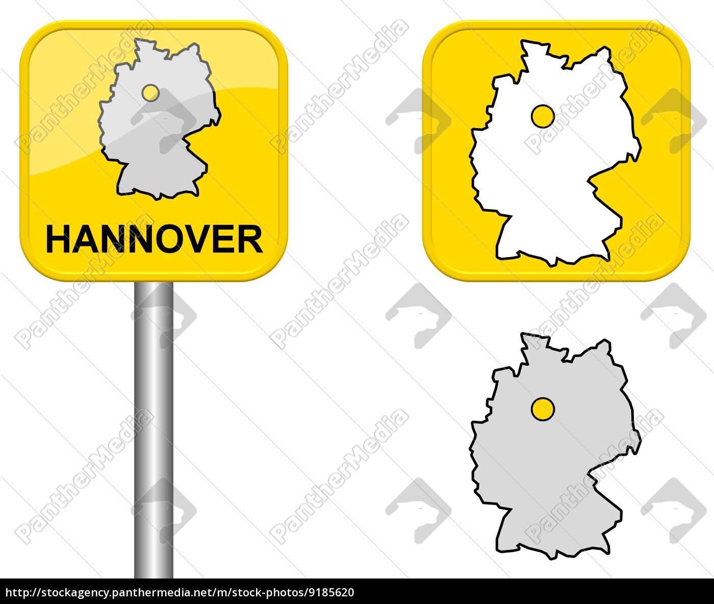 Median Hotel Hannover Messe Hannover 2020 Updated Deals 63 Hd