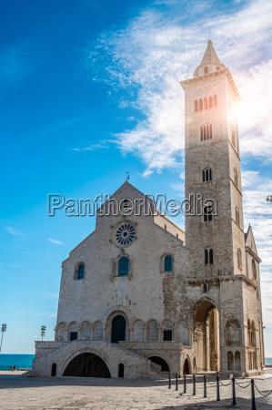kirke domkirke katedraler sted for tilbedelse