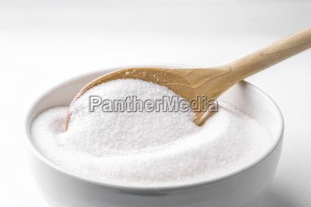 lukke mad levnedsmiddel naeringsmiddel fodevare makrooptagelse