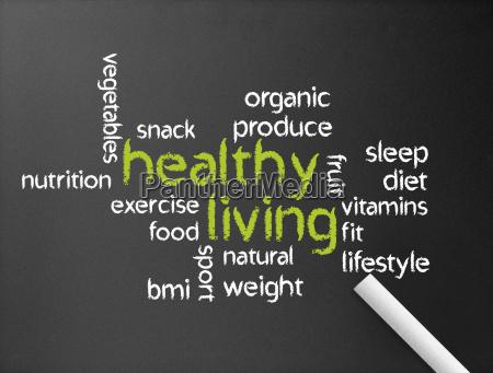 sund levevis