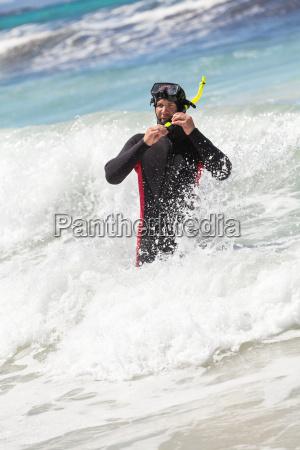 fritid sport strand seaside stranden kysten