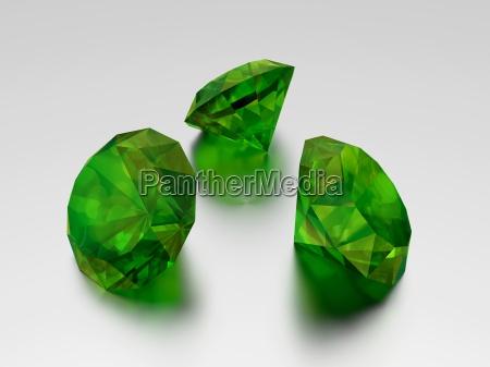 smykker juveler kostbare smykker kostbarheder krystal