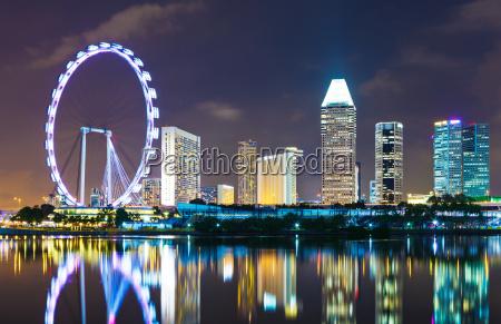 singapore bybilledet