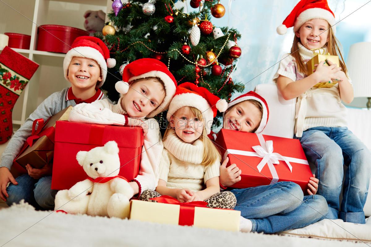 ved, juletræ - 10006708