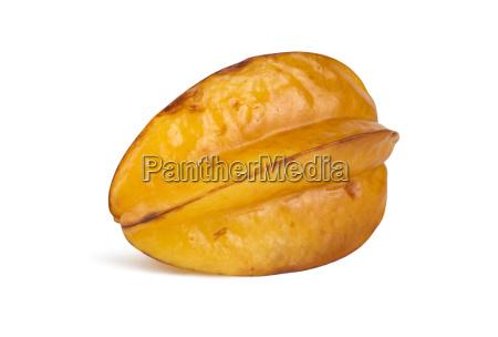 mad levnedsmiddel naeringsmiddel fodevare makrooptagelse close