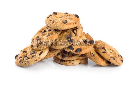 stilleben mad levnedsmiddel naeringsmiddel fodevare fritlagt
