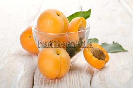kop stilleben glas baeger drikkeglas appelsin