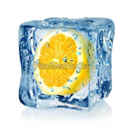 glas baeger drikkeglas appelsin mad levnedsmiddel