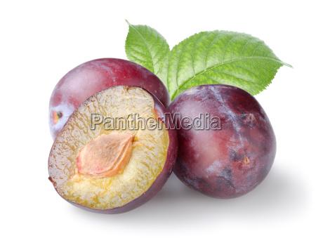 mad levnedsmiddel naeringsmiddel fodevare blad makrooptagelse