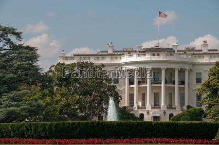 hvide hus