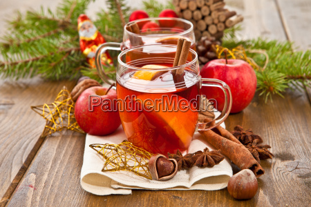 kop appelsin te advent horisontal frugt