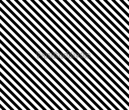baggrund:, diagonale, striber, i, sort, og - 10409989