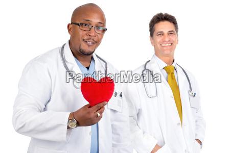 læger - 10445473