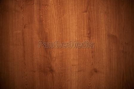 brun grunge trae tekstur at bruge
