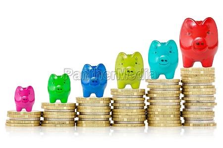 forretning forretningsaftale arbejde job erhverv finansielle