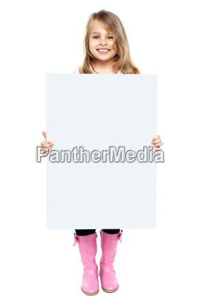 en yndig knaegt viser blank whiteboard