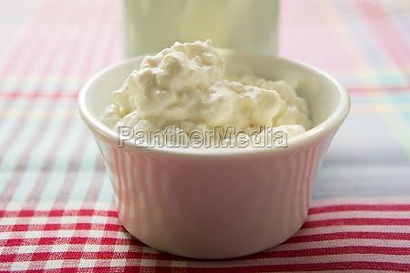 stilleben mad levnedsmiddel naeringsmiddel fodevare afgorelse