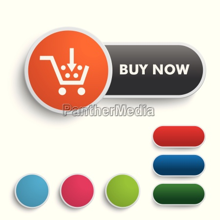buy it now button engl black