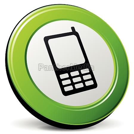 vektor mobil ikon