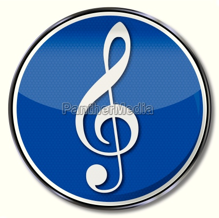 skjold note nogle og musik kvalitet