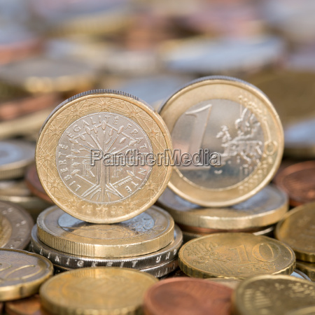 1 euromont fra frankrig