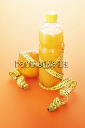 appelsin drikkevarer drikke drukket drik farve