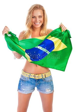 folelser fane flag brazilian vm ventilator