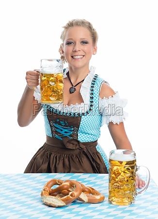 bayrin, med, øl, og, brezn - 11823547