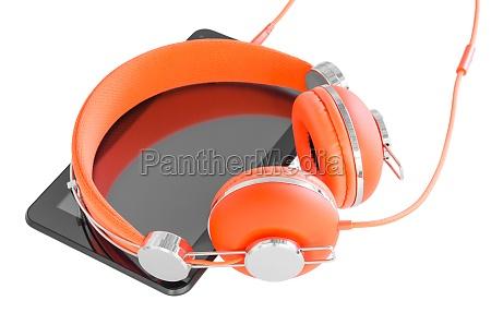 uddannelse underholdning selskabelig social oretelefoner hovedtelefoner