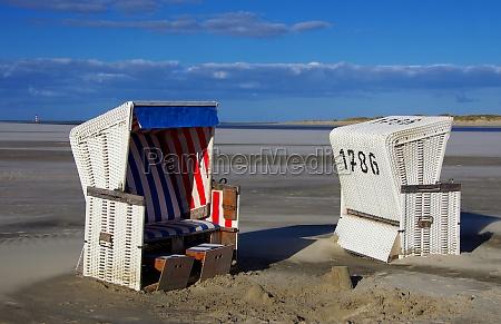 strand seaside stranden kysten vand nordsoen