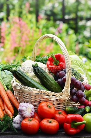 mad levnedsmiddel naeringsmiddel fodevare peber oko