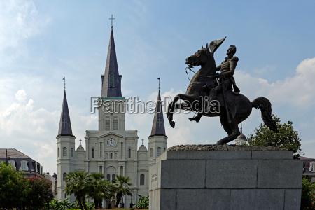 statue domkirke katedraler stil af byggeri