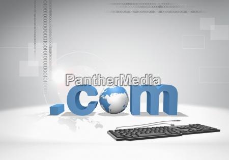 kommunikation forretning forretningsaftale arbejde job erhverv