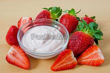 mad levnedsmiddel naeringsmiddel fodevare frugtagtig jordbaer
